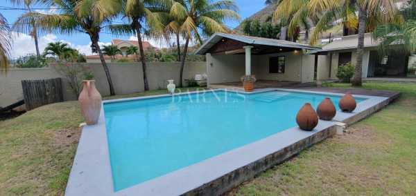 House Tamarin  -  ref 5282462 (picture 1)