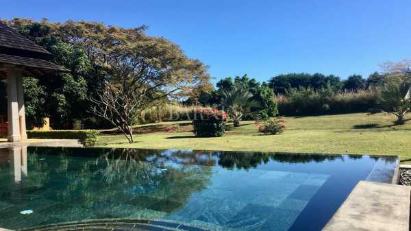 Villa Tamarin  -  ref 5849664 (picture 1)