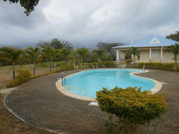 Village house Petit Raffray  -  ref 6095294 (picture 1)