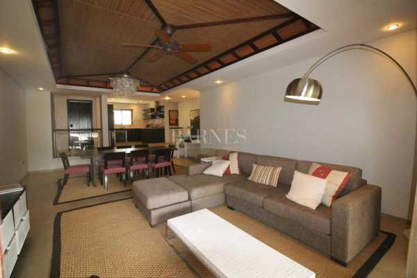 Apartment Beau Champ  -  ref 5282935 (picture 3)