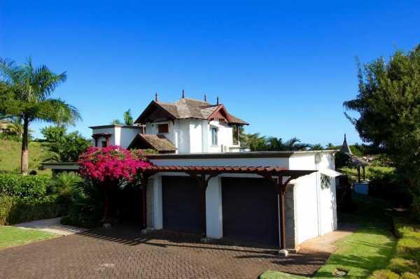 Villa Bel Ombre  -  ref 5282188 (picture 1)