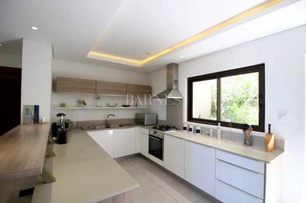 Appartement Tamarin  -  ref 5282703 (picture 3)
