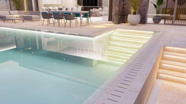 Villa Grand Baie  -  ref 5281204 (picture 2)
