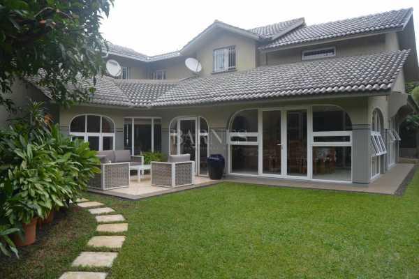 House Floréal  -  ref 6049803 (picture 1)