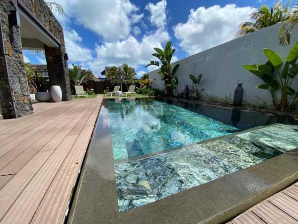 Villa Grand Baie  -  ref 5282455 (picture 2)