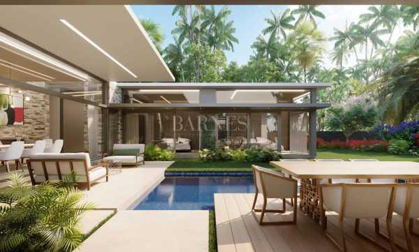 Villa Pereybère  -  ref 5280729 (picture 2)