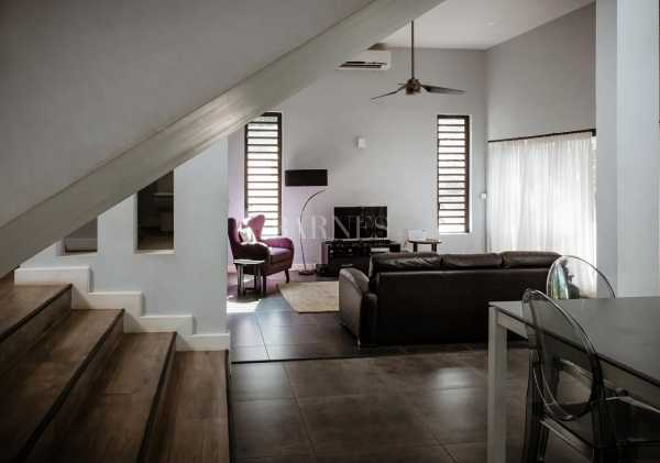 House Rivière Noire  -  ref 5789858 (picture 2)