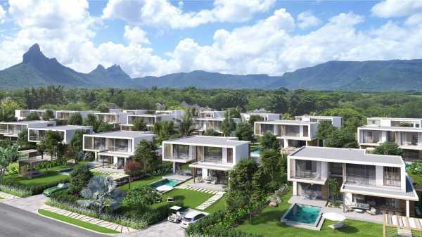 Villa Tamarin  -  ref 5282122 (picture 3)