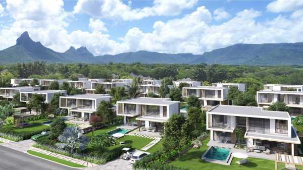 Villa Tamarin  -  ref 5281049 (picture 3)