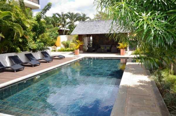 Appartement Tamarin  -  ref 5651190 (picture 1)