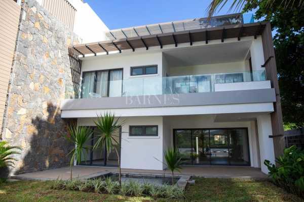 Appartement Rivière Noire  -  ref 5280602 (picture 1)
