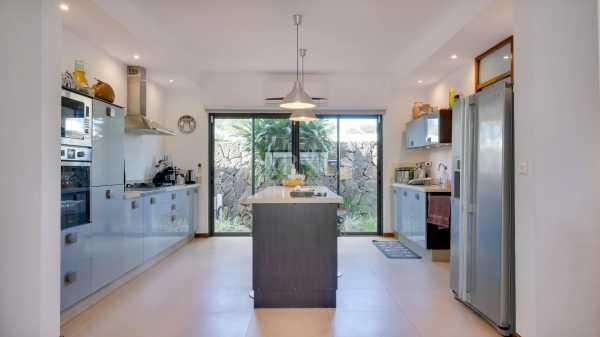 Villa Pereybère  -  ref 5969420 (picture 3)