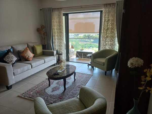 Apartment Vacoas-Phoenix  -  ref 6036030 (picture 3)
