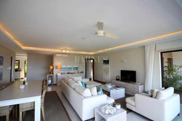 Appartement Tamarin  -  ref 5282703 (picture 1)