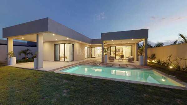 Villa Petit Raffray  -  ref 5281007 (picture 3)
