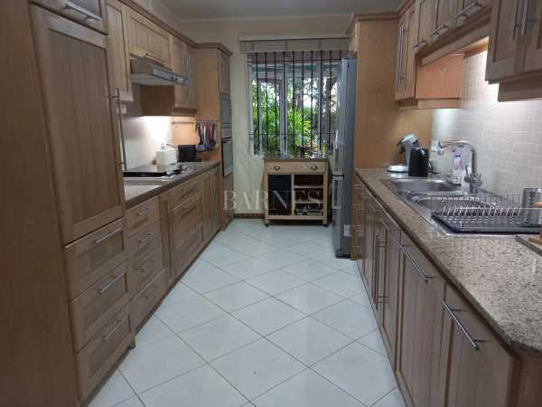 Appartement Curepipe  -  ref 5981726 (picture 2)