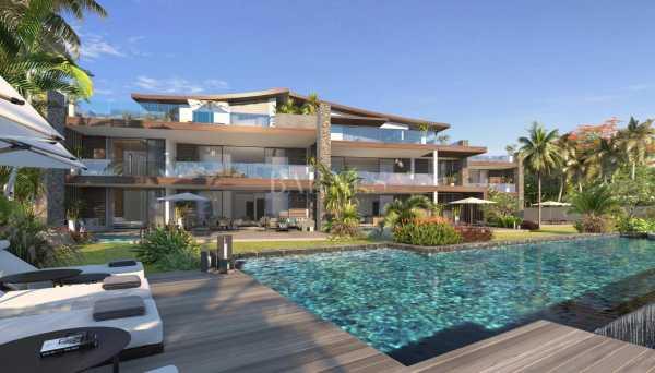 Apartment Ilot Fortier  -  ref 5629931 (picture 3)