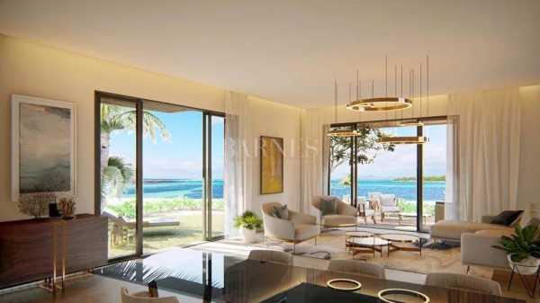 Apartment Poste Lafayette  -  ref 5824650 (picture 2)