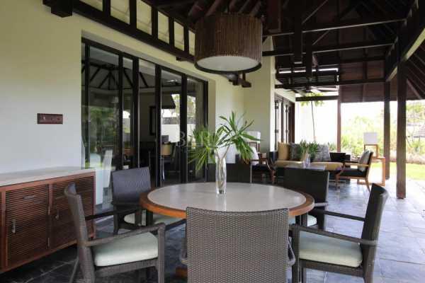 Villa Beau Champ  -  ref 5281041 (picture 3)