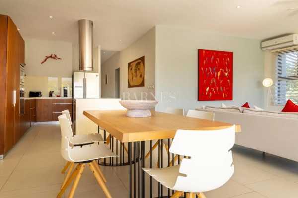 Apartment Ilot Fortier  -  ref 5282650 (picture 2)