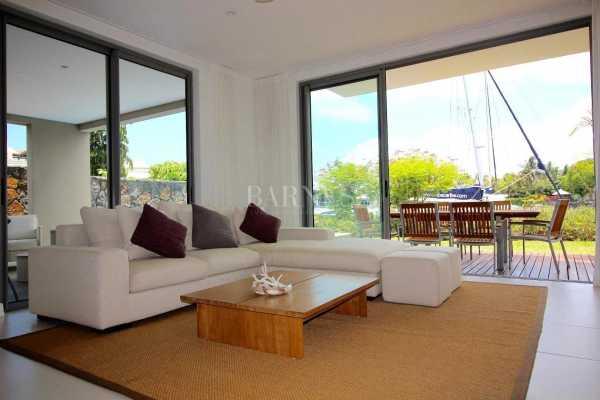 Appartement Rivière Noire  -  ref 5282700 (picture 2)