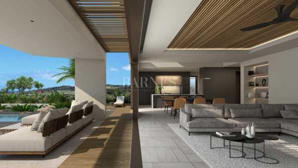 Villa Bel Ombre  -  ref 5827785 (picture 3)