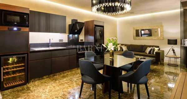 Villa Grand Baie  -  ref 5282331 (picture 3)