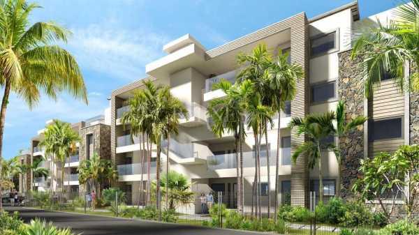 Apartment Tamarin  -  ref 5281701 (picture 3)