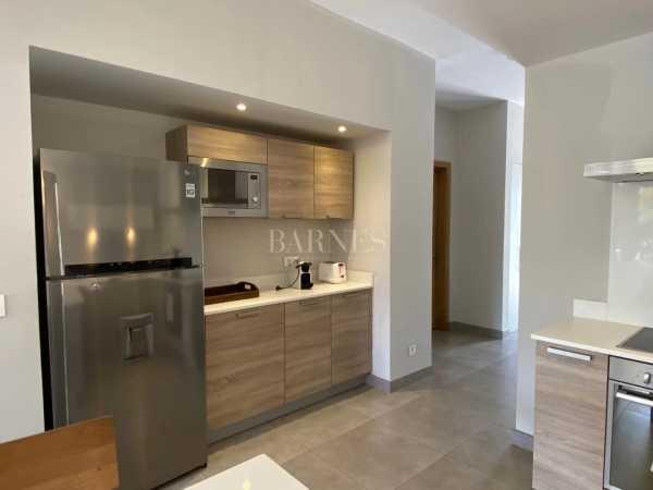 Villa Grand Baie  -  ref 5282455 (picture 3)