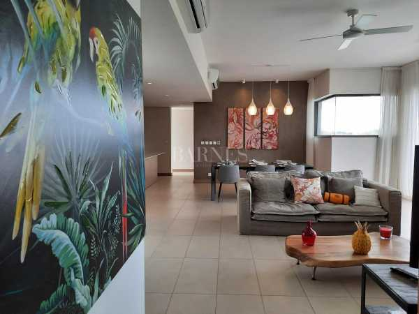 Penthouse Grand Baie  -  ref 5933562 (picture 3)