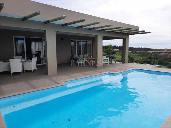 Villa Grand Baie  -  ref 5933943 (picture 2)