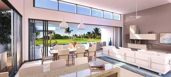 Villa Haute Rive  -  ref 5282444 (picture 1)
