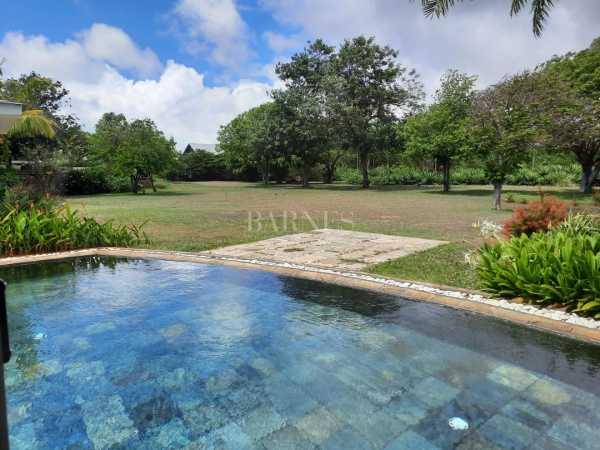 Maison Calodyne  -  ref 5634210 (picture 1)
