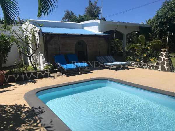 Maison Blue Bay  -  ref 6092587 (picture 2)