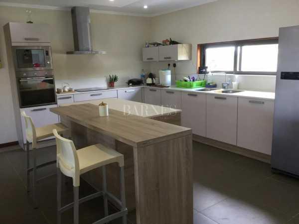 Apartment Floréal  -  ref 5609305 (picture 1)