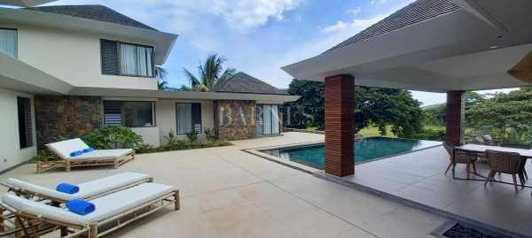 Villa Bel Ombre  -  ref 5636979 (picture 2)