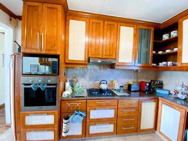 Apartment Curepipe  -  ref 5621176 (picture 2)