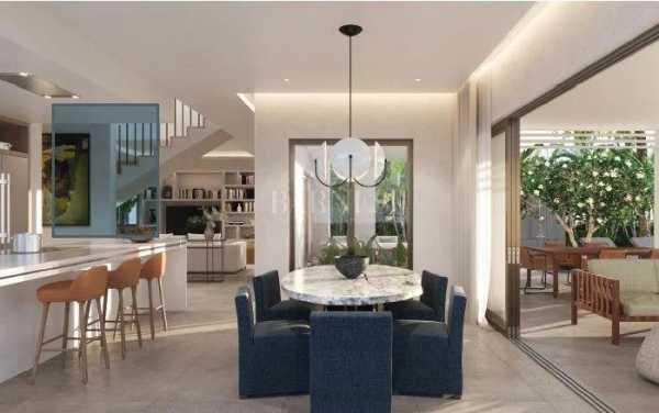 Villa Grand Baie  -  ref 5280937 (picture 2)