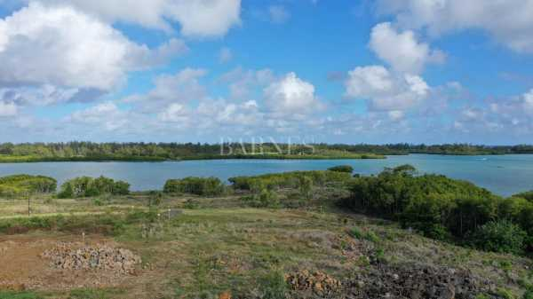 Residential land Beau Champ  -  ref 5645202 (picture 2)