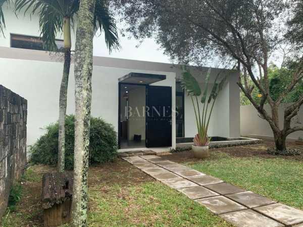 Villa Grand Baie  -  ref 6092561 (picture 2)