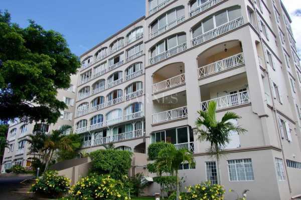 Apartment Floréal  -  ref 5280536 (picture 2)
