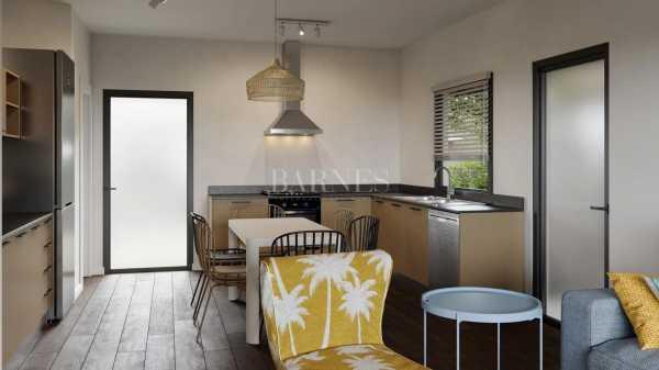 Duplex Floréal  -  ref 5971406 (picture 2)