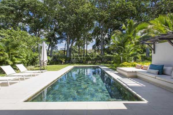 Villa Beau Champ  -  ref 5280941 (picture 2)