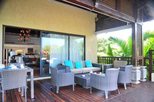 Villa Bel Ombre  -  ref 5845460 (picture 3)