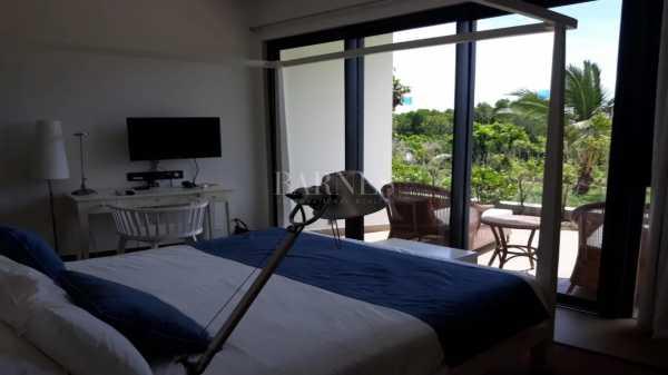 Apartment Roches Noires  -  ref 5281485 (picture 3)