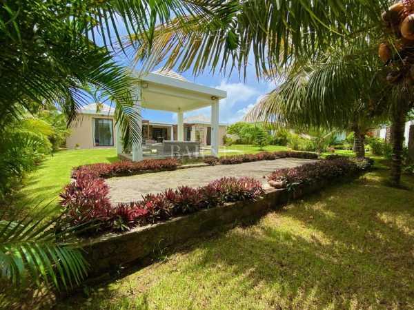 Villa Pereybère  -  ref 5280540 (picture 3)