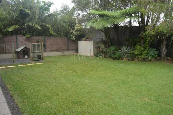 House Floréal  -  ref 6049803 (picture 2)