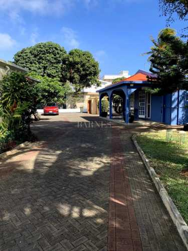 Maison Beau-Bassin Rose-Hill  -  ref 6093040 (picture 3)
