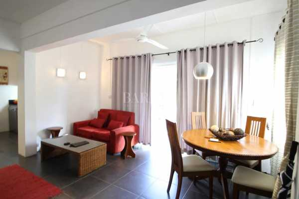 Villa Trou aux Biches  -  ref 5280843 (picture 2)