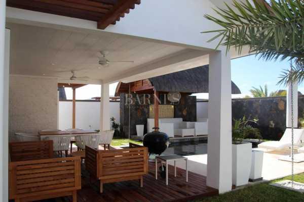 Villa Grand Baie  -  ref 5281488 (picture 2)